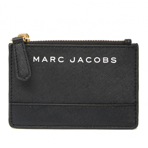 Marc Jacobs rahakott MJ-W45924