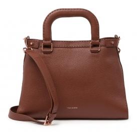 Ted Baker käsilaukku