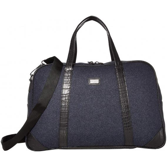 Ted Baker kott TB-B44266
