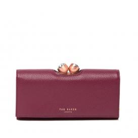 Ted Baker plånbok