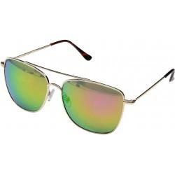 Betsey Johnson akiniai nuo...