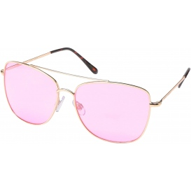 Betsey Johnson solbriller