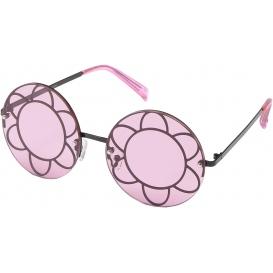 Betsey Johnson saulesbrilles