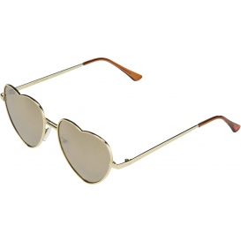 Betsey Johnson solglasögon