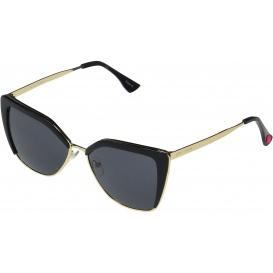 Betsey Johnson solbriller
