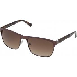 Guess akiniai nuo saules