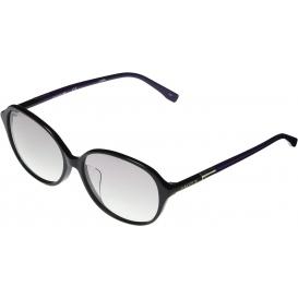 Lacoste akiniai nuo saules