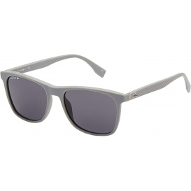 Lacoste saulesbrilles