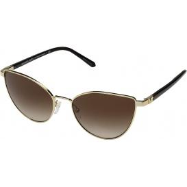 Michael Kors saulesbrilles