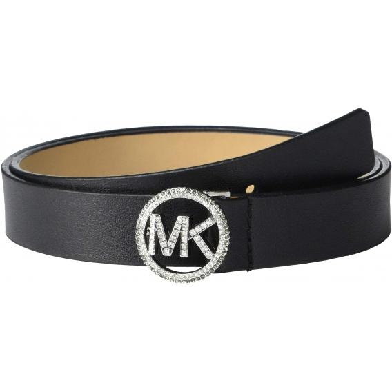 Michael Kors rihm MK-R16921