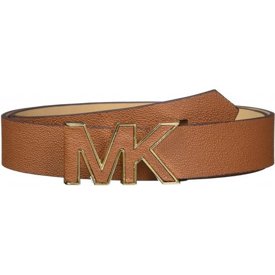 Michael Kors rihm MK-R70715