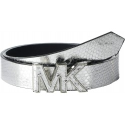 Michael Kors bälte