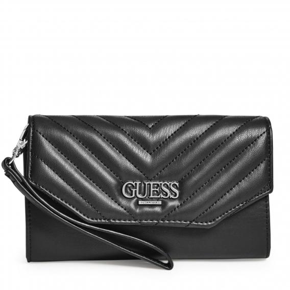 Guess rahakott GU48429