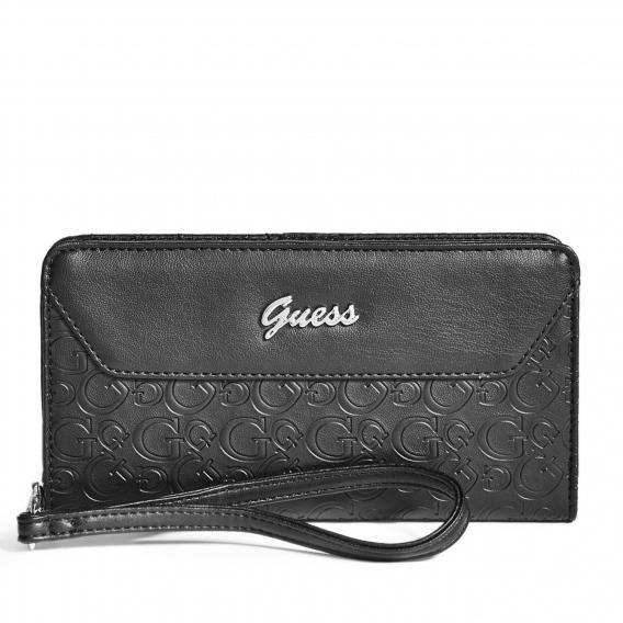 Guess rahakott/telefonikott GU48434