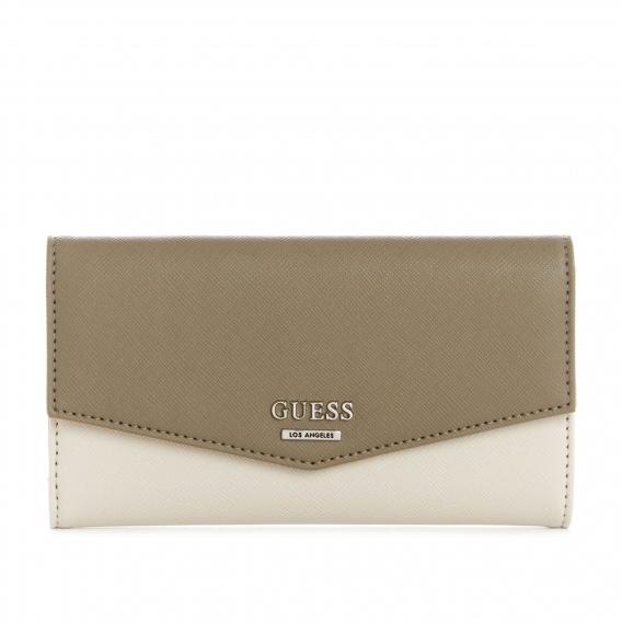 Guess rahakott GU48450