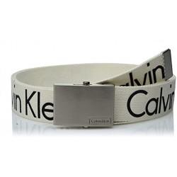 Calvin Klein rihm