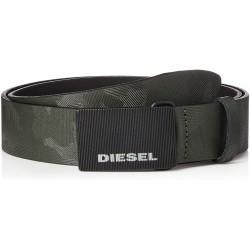 Diesel vyö