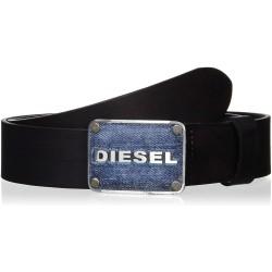 Diesel diržas