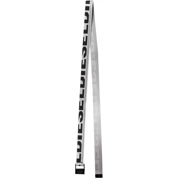 Diesel rihm DS-R31280