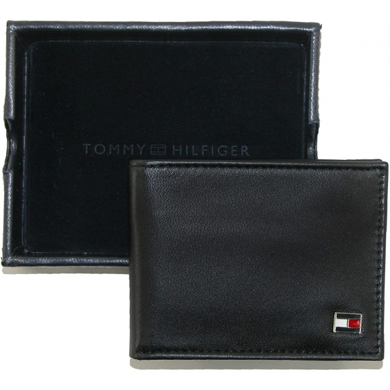 Tommy Hilfiger rihm TH-R20863