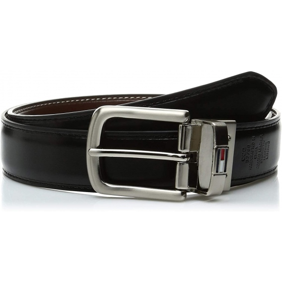 Tommy Hilfiger rihm TH-R24377