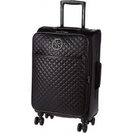 Guess matkalaukku