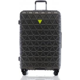Guess resväska