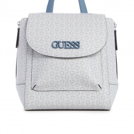 Guess kuprine