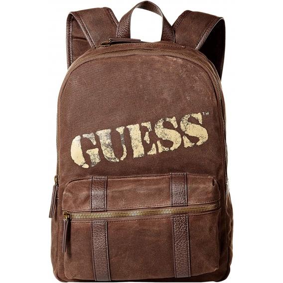 Guess seljakott GU-B75217