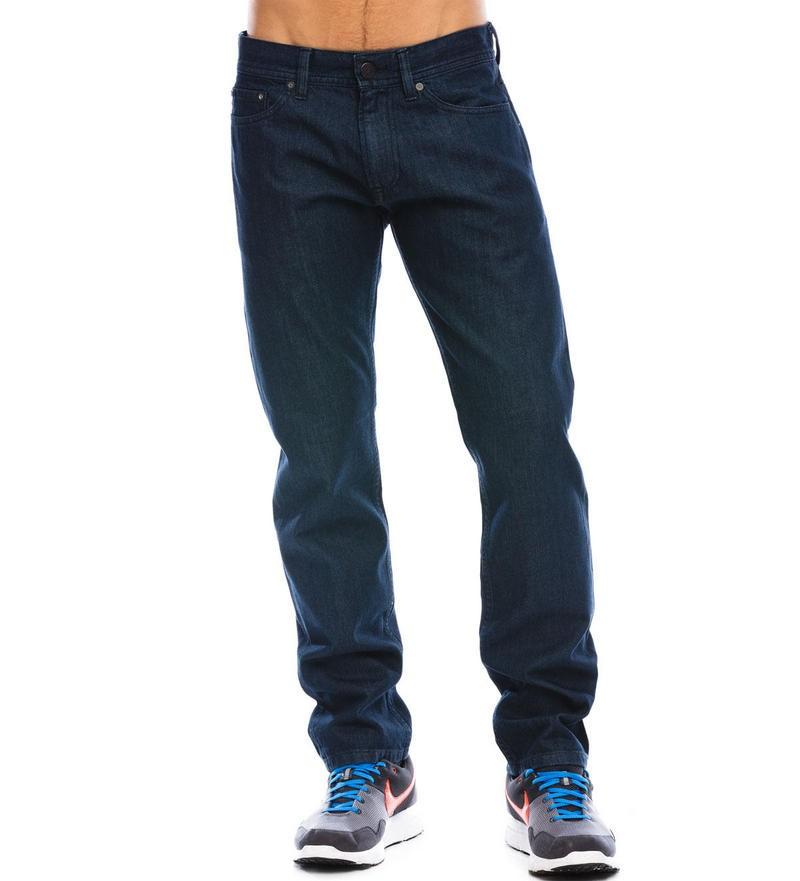 895f66e5a6a Meeste teksapüksid - Armani A|X teksapüksid 1007-10831-1066-423