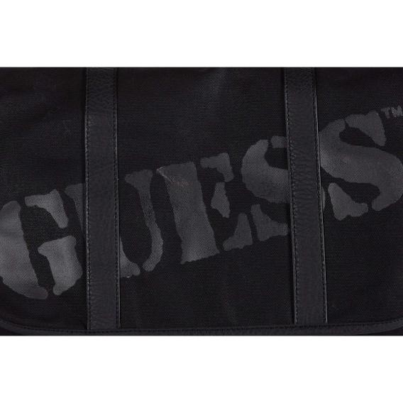 Guess kott GU-B21377