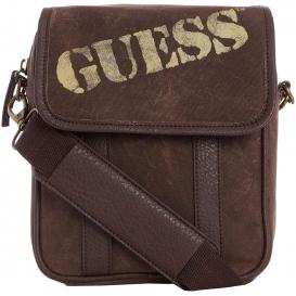 Guess taske