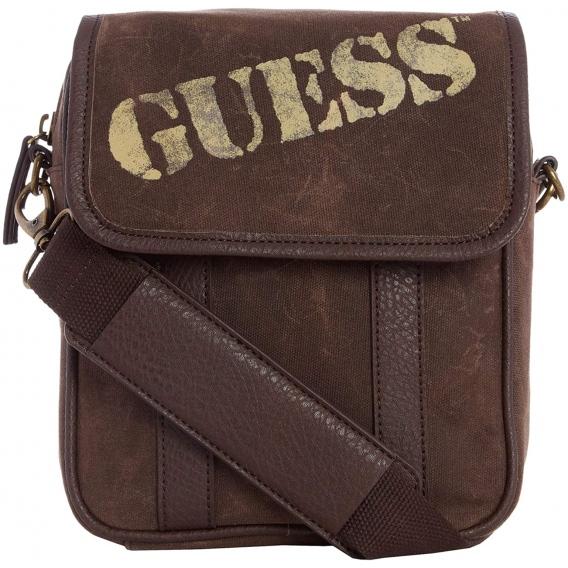 Guess käekott GU-B59280