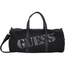 Guess laukku
