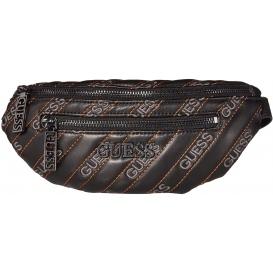 Guess bæltetaske