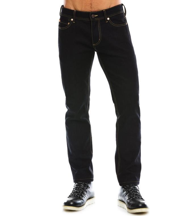 f1e6757d7fe Meeste teksapüksid - Armani A|X teksad 1007-10831-2130-423