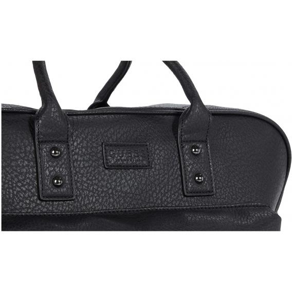 Guess kott GU-B26060