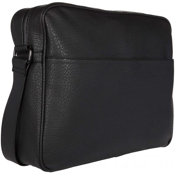 Guess kott GU-B84545