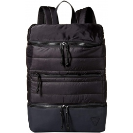 Guess rygsæk