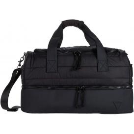 Guess krepšys