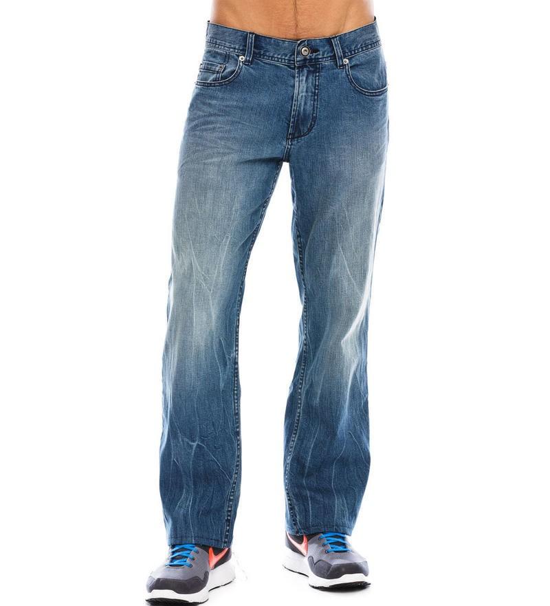 4a710354b21 Meeste teksapüksid - Armani A|X teksad 1001-10413-4101-438
