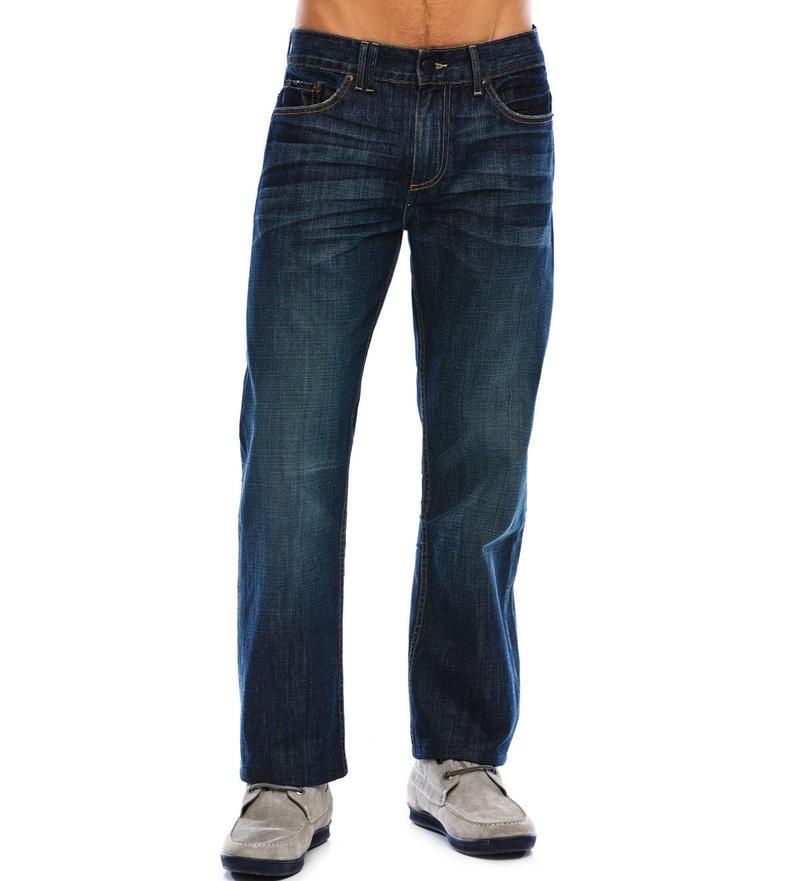 e8ffa5046ba Meeste teksapüksid - Armani A|X teksad 1003-10138-3265-451