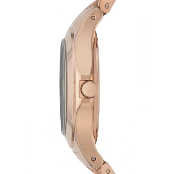 Часы Marc Jacobs MMJ5691113