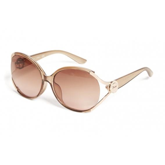 Солнечные очки Guess GU48478