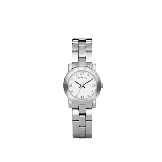Часы Marc Jacobs MMJ5417887