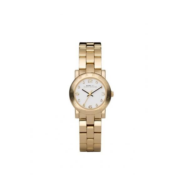 Часы Marc Jacobs MMJ8386193
