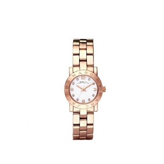 Часы Marc Jacobs MMJ2196925