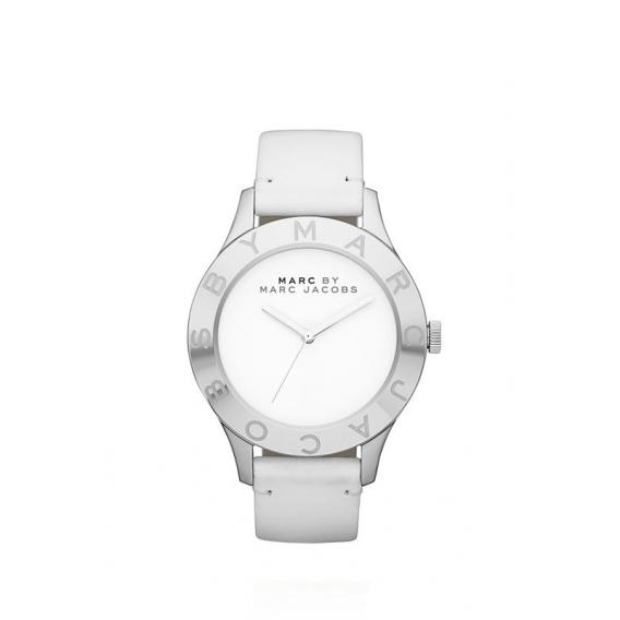 Часы Marc Jacobs MMJ8867768