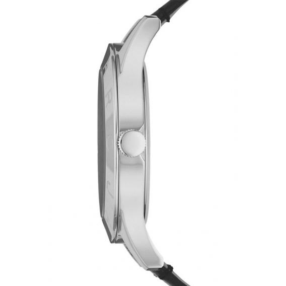 Часы Marc Jacobs MMJ9313475