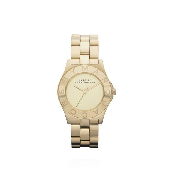 Часы Marc Jacobs MMJ1860930